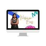 Webinar Boss.png