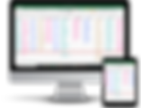 smartmockups_k4kccmu5.png