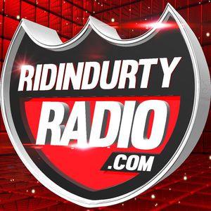 BONUS: Ridin Durty Radio Exclusive Interview