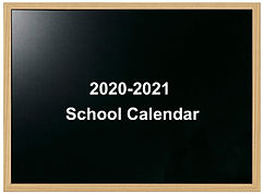 2019_2020SchoolCalendar_edited.jpg