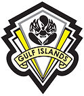giss_logo_jc_JPG.jpg