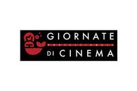 GIORNATE CINEMA .jpg