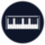 Keyboard%20Icon_edited.png