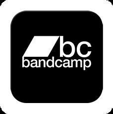 Bandcamp!