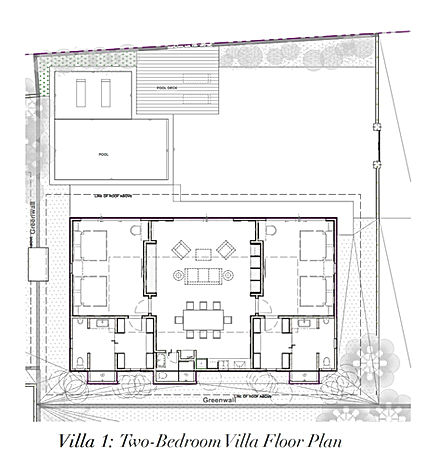 Villa 1 Floor layout.jpg