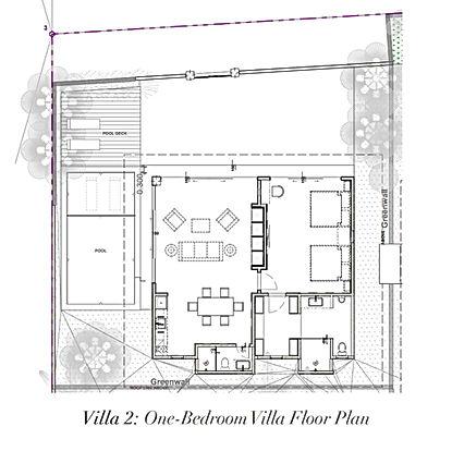 Villa 2 Floor Plan.jpg