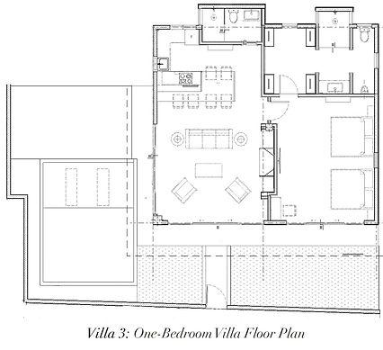 Villa 3 Floor Plan.jpg