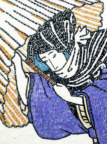 quadro mosaico 2.jpg