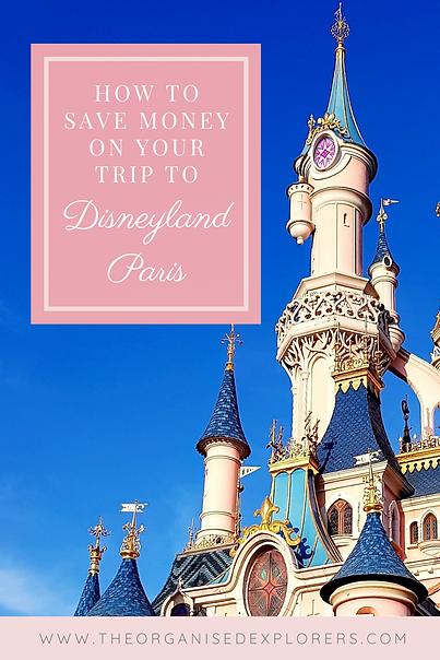 Money-Saving Tips.png