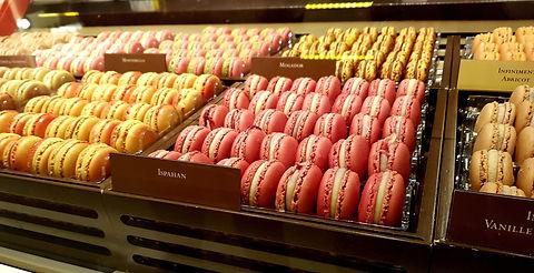 7 Things To Eat In Paris | The Organised Explorers