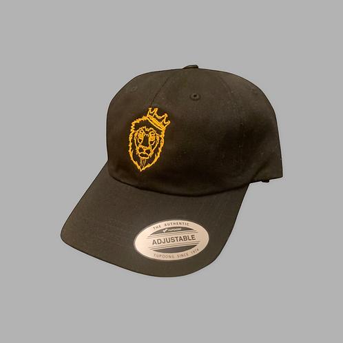 Rare King Dad Hats