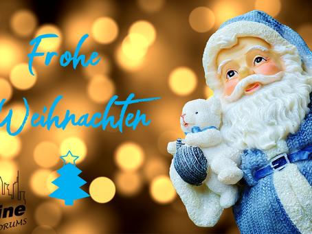 🎅 HO! HO! HO! 🎅 Merry Christmas