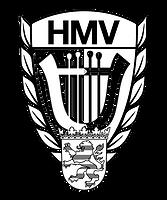 Logo_600x720_Hessischer-Musikverband Kop