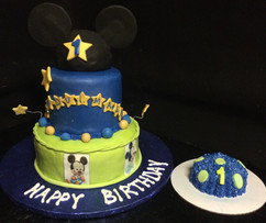 Kids_Cake_mickey_mouse_smash_blue_green.