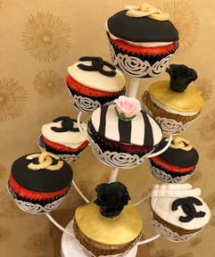 Cupcakes_Chanel_2.jpg