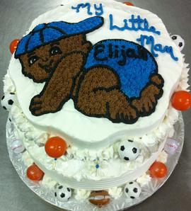 Babyshower_Cake_baby_boy_blue.JPG