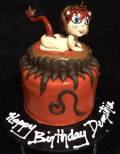 Woman_Birthday_Cake_cat_creature.JPG