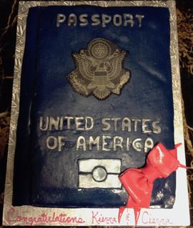 Cake_passport.jpg