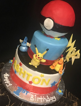 Kids_Cake_pokemon_ball.jpg