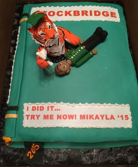 Graduation_Cake_stockbridge_hs.JPG