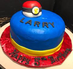 Kids_Cake_Pokemon.jpg