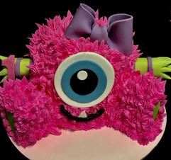 Kids_Cake_pink_monster.JPG