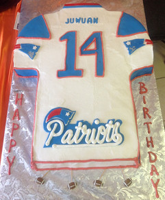 Sports_Cakes_football_New_England_Patrio