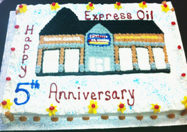 Corporate_Cakes_Express_Oil.JPG