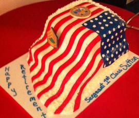 Birthday_Cake_us_flag.JPG