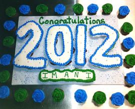 Graduation_cake_blue_green.JPG