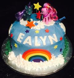 Kids_Cake_my_little_pony.jpg
