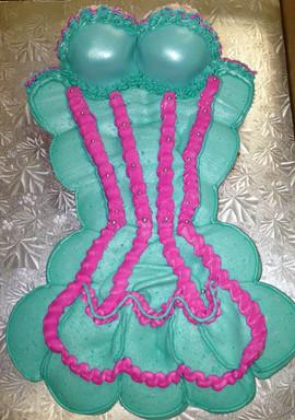 Cupcakes_teal_blue_pink_bodess.JPG