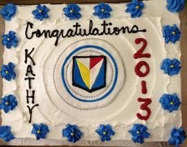 Graduation_cake_blu_white_red.JPG