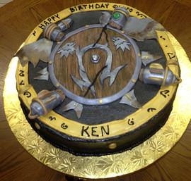 Cake_medieval.JPG