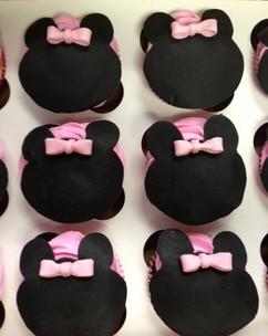 Cupcakes_Minnie.JPG