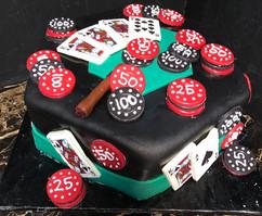 Cake_casino_chips_cigar_cards.jpg