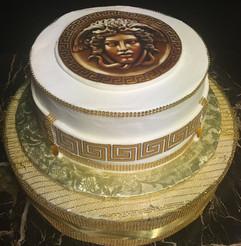 Royal_Cake_Versace.jpg