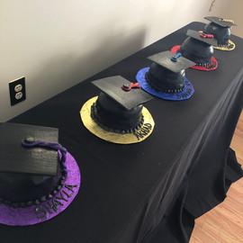 Graduation_Cake_caps_high_school.jpg