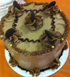 Cake_Chocolate.JPG