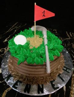 Sports_Cake_golf_ball_club_flag.jpg