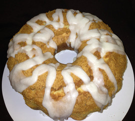 Cake_Sour_Cream_Pound.JPG