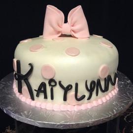 Kids_Cake_disney_name_minnie_mouse.jpg