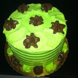 Cake_Keylime_Chocolate.JPG