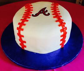 Sports_Cake_baseball_atlanta_braves.jpg
