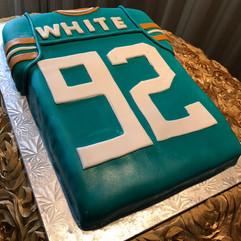 Sports_Cake_jersey_turquoise_orange_whit
