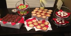 Treats_mini_pies_cupcakes.jpg