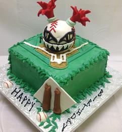 Sports_Cake_baseball.JPG