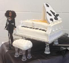 Birthday_Cake_piano_2.JPG