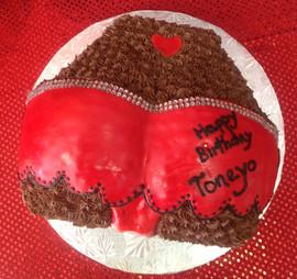 Birthday_Cake_booty_red.JPG