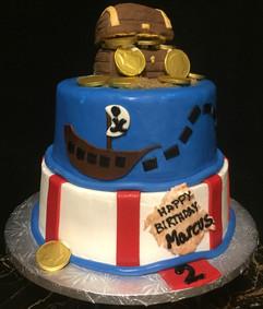 Kids_Cake_pirate_treasure_chest.jpg